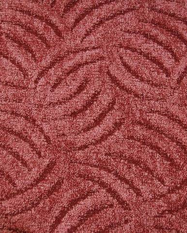 Metrážny koberec 3m Bora 382. Tovar na mieru