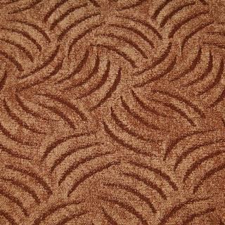 Metrážny koberec 3m Bora 822. Tovar na mieru