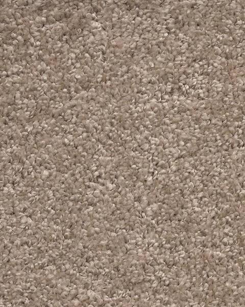 MERKURY MARKET Metrážny koberec 3m Fiolek 34. Tovar na mieru
