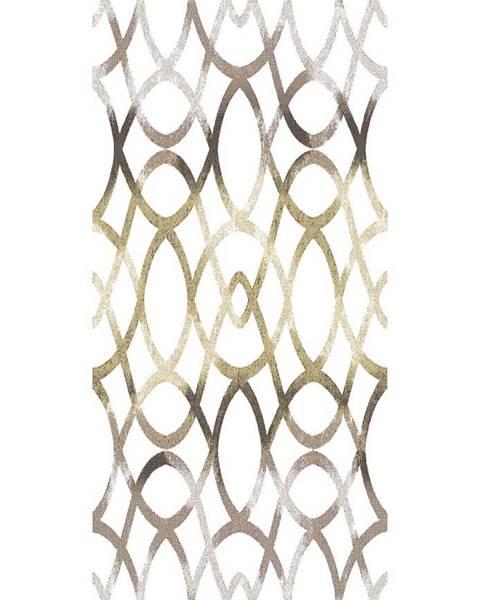 MERKURY MARKET Koberec Frisee Diamond 0