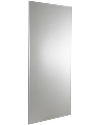 Zrkadlo 50/100 23 s fazetou 12
