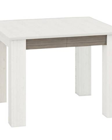 Rozkladací konferenčný stolík Blanco 3301