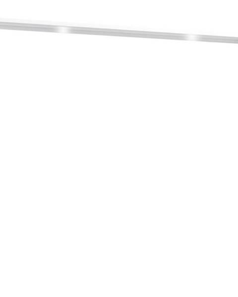 MERKURY MARKET Okolitá lišta 280 Starlet White DMRZ01B-Z38