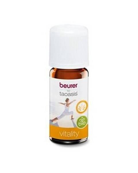 Beurer Beurer olej VITALITY