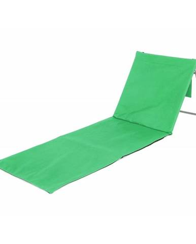 Happy Green Plážová podložka AUSTIN zelená 50441000G