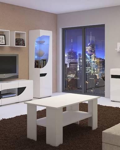 WIP-restol TV stolík BRYZA BRTV-1C