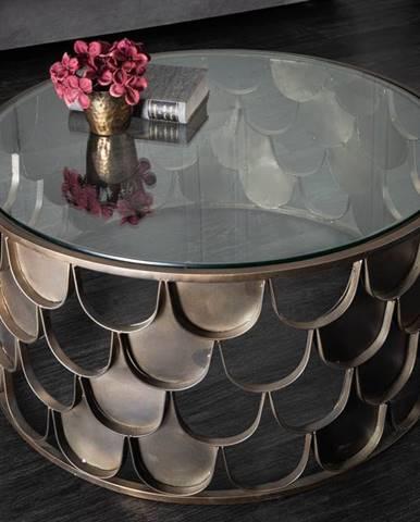 Konferenčný stolík MIA 60 cm