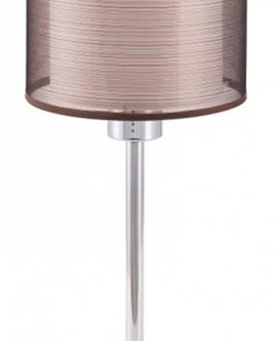 Stolná lampa Rabalux 2631 Anastasia