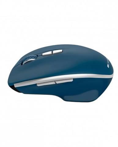 Bezdrôtová myš Canyon CNS-CMSW21BL