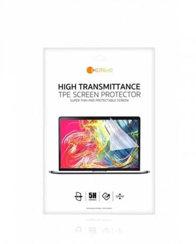 """Ochranná fólia COTEetCI pre MacBook Pro 13 """""""