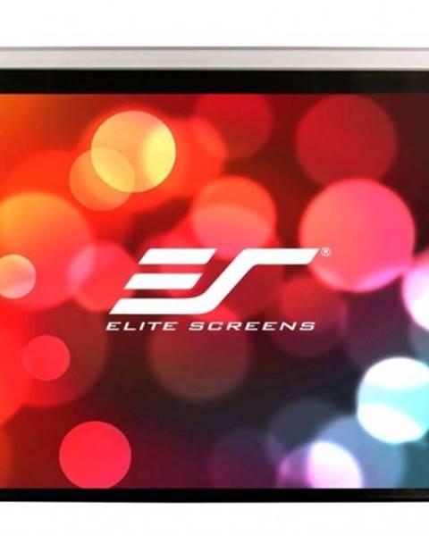 """Elite Screens Plátno Elite Screens elektrické motorové 84"""", 128 x 170,7 cm"""