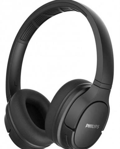 Športové slúchadlá Philips TASH402BK