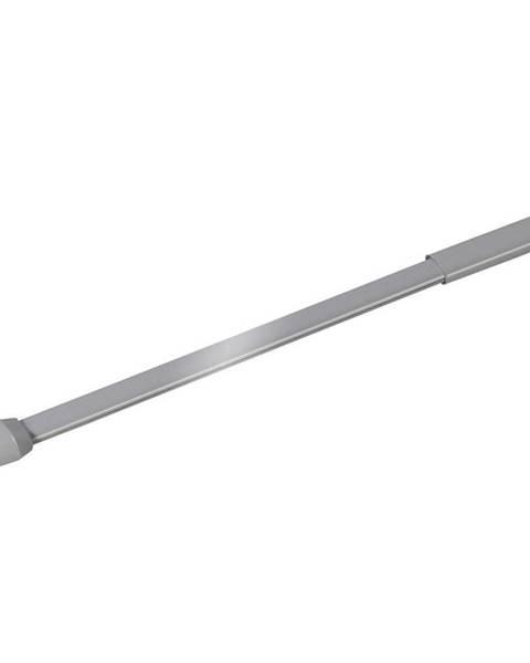 Möbelix Vitrážová Tyč Simple