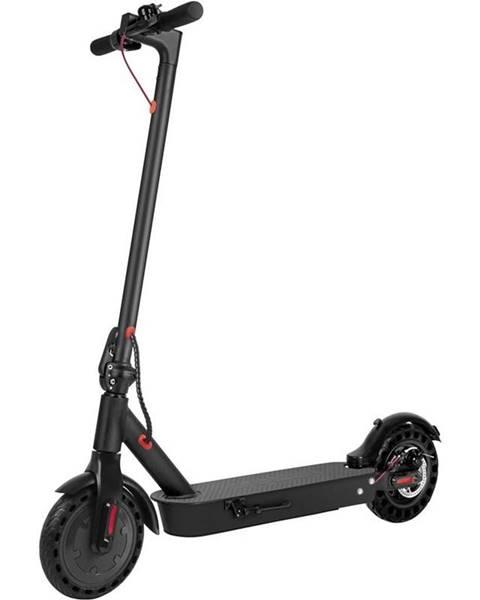 Sencor Kolobežka elektrická Sencor Scooter Two