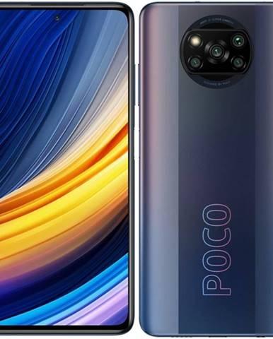Mobilný telefón Poco X3 Pro 128 GB - Phantom Black
