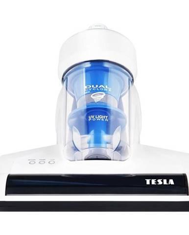 Ručný vysávač Tesla LifeStar UV550