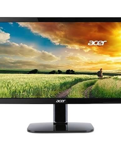 "Monitor Acer KA240Ybi  23.8"",LED, VA, 1ms, 1000:1, 250cd/m2, 1920 x"
