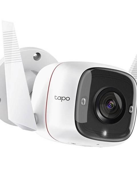 TP-Link IP kamera TP-Link Tapo C310 biela