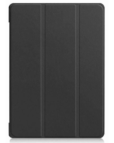 Tactical Púzdro na tablet Tactical Tri Fold na Samsung Galaxy Tab S6 Lite