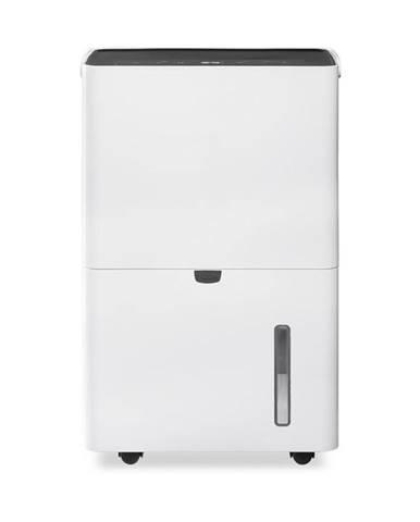 Odvlhčovač Duux Dxdh02 Bora Smart čierny/biely