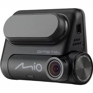 Autokamera Mio MiVue 846 Wi-Fi čierna