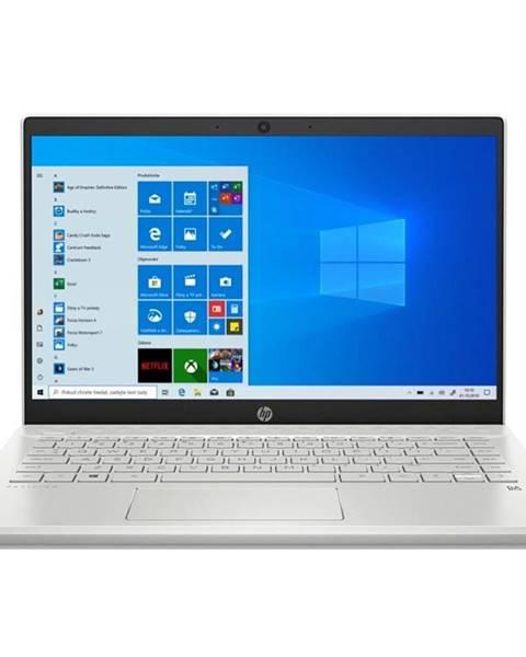 HP Notebook HP Pavilion 14-ce3006nc biely