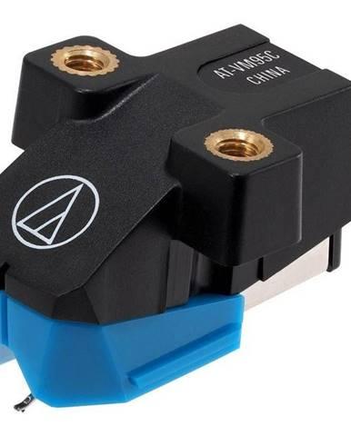 Gramofonová přenoska Audio-Technica AT-VM95C