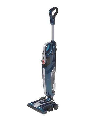 Parný čistič Hoover H-Pure 700 Steam HPS700 011