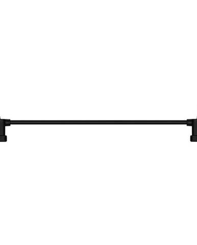 Kábel DJI Mavic Air 2 Připojovací kabel vysílače
