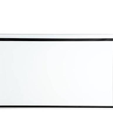 Plátno  Aveli elektrické 265x149cm