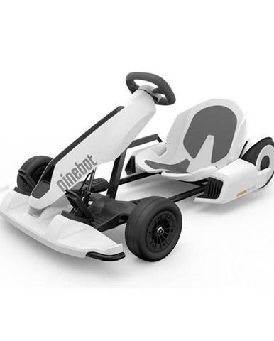 Elektrické autíčko Ninebot by Segway GoKart Kit