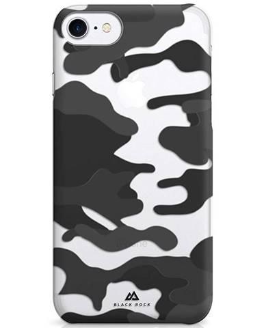 Kryt na mobil Black Rock Camouflage Case na Apple iPhone 6/6s/7/8