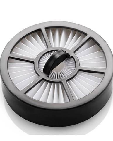 Hepa filter pre vysávače Hyundai HF014 čierny