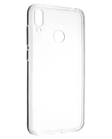 Kryt na mobil Fixed Skin na Huawei Y7