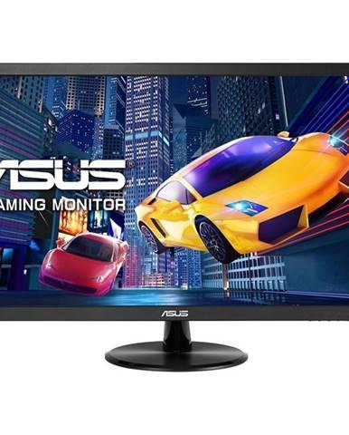 Monitor Asus Vp248qg