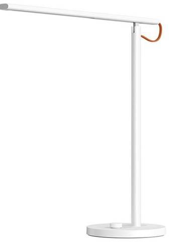 Stolná lampa Xiaomi Mi LED Desk Lamp 1S biela