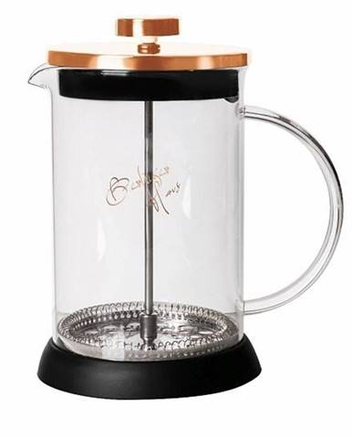French press  Berlinger Haus Rosegold collection 0,8 l
