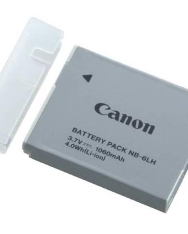 Batéria Canon NB-6LH