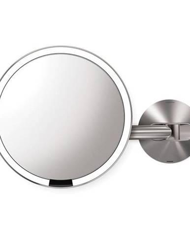 Zrkadlo kozmetické Simplehuman Sensor ST3002