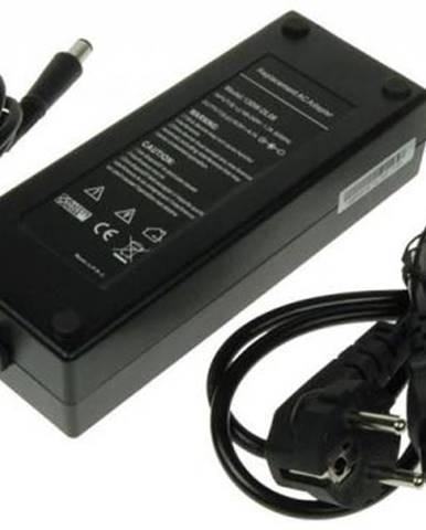 Sieťový adaptér Avacom pro Dell 19,5V 6,7A 130W