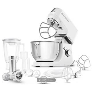 Kuchynský robot Sencor STM 6350WH biely