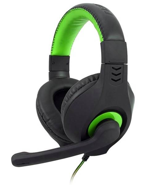 C-Tech Headset  C-Tech Nemesis V2