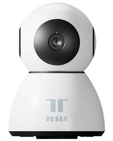 IP kamera Tesla Smart Camera 360 biela