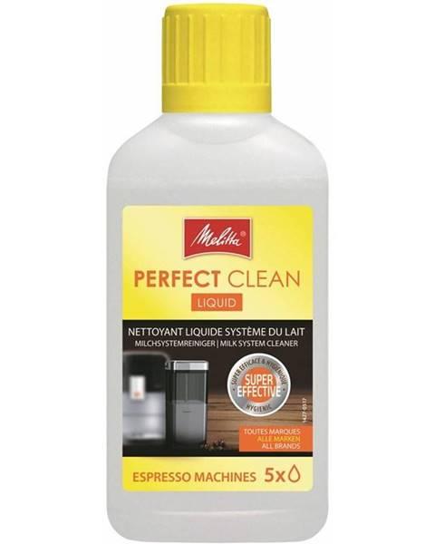 Melitta Čistiaci prípravok Melitta Perfect Clean 250 ml