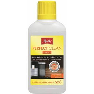 Čistiaci prípravok Melitta Perfect Clean 250 ml