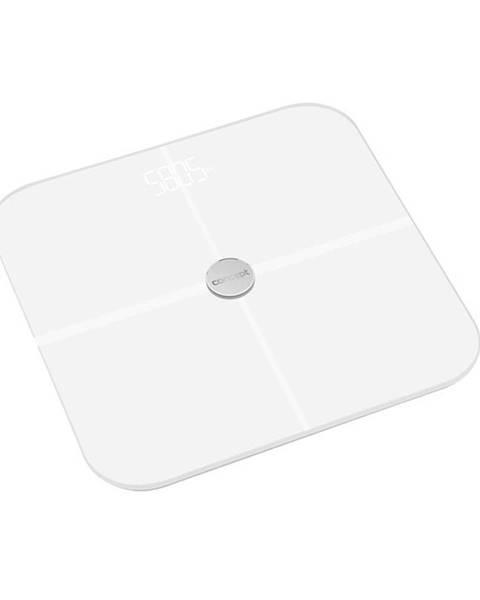 Concept Osobná váha Concept Perfect Health VO4010 biela