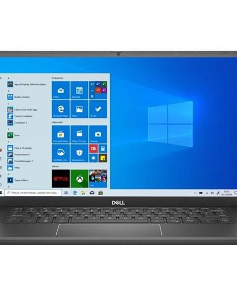 Dell Notebook Dell Vostro 5401 sivý