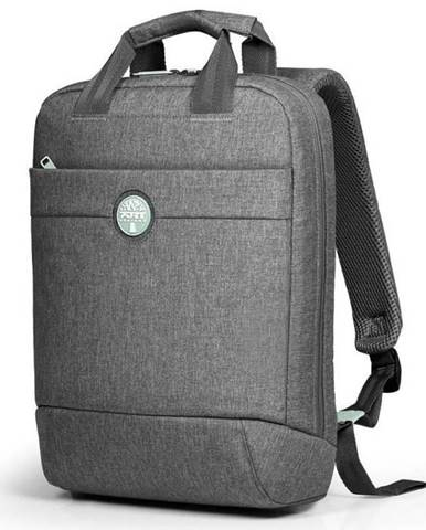 "Batoh na notebook  Port Designs Yosemite Eco na 13/14"" sivý"