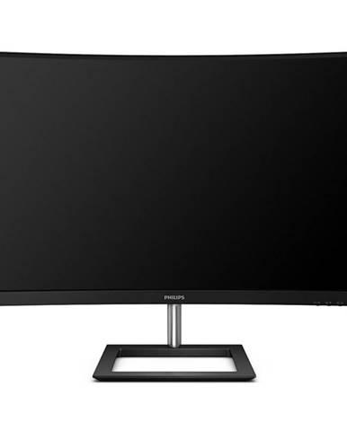 Monitor Philips 271E1CA/00