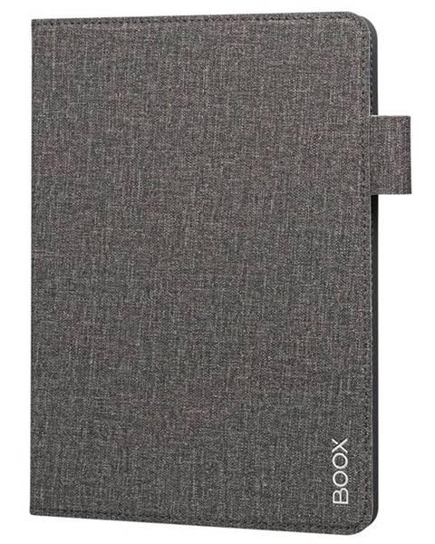ONYX BOOX Puzdro pre čítačku e-kníh Onyx Boox Note 2 a Note 3